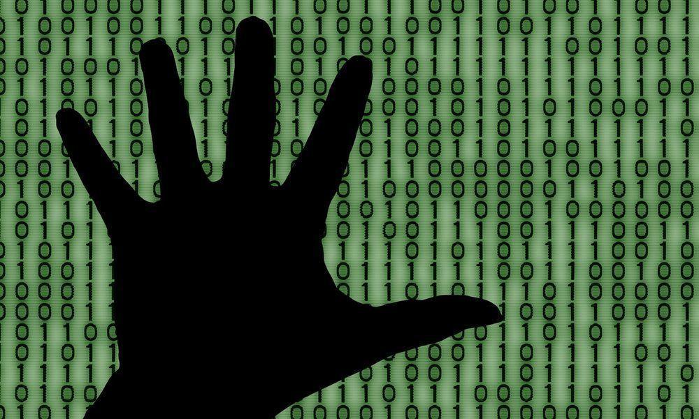 Descubierta otra vulnerabilidad que afecta a los chips de Intel: Lazy State