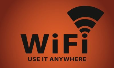 La seguridad de la WiFi, a punto de mejorar notablemente gracias a WPA3