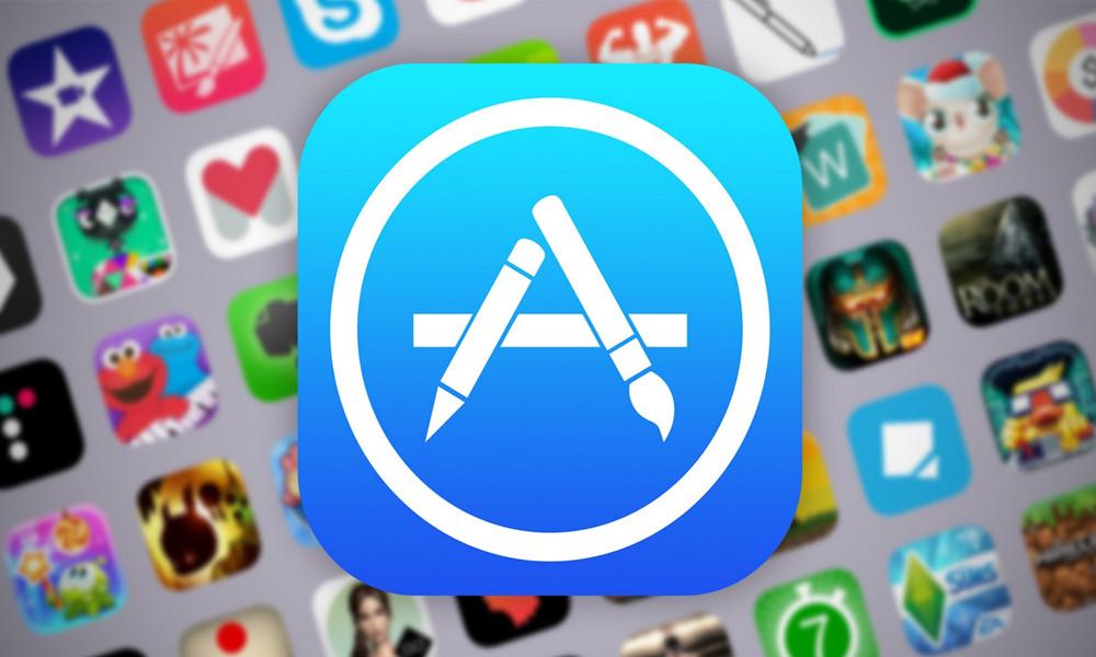 App Store cumple 10 años