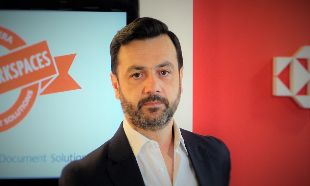 José Luis Alonso