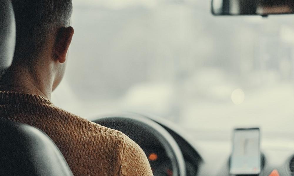 Uber abandona desarrollo de camiones autónomos y se concentra en los autos