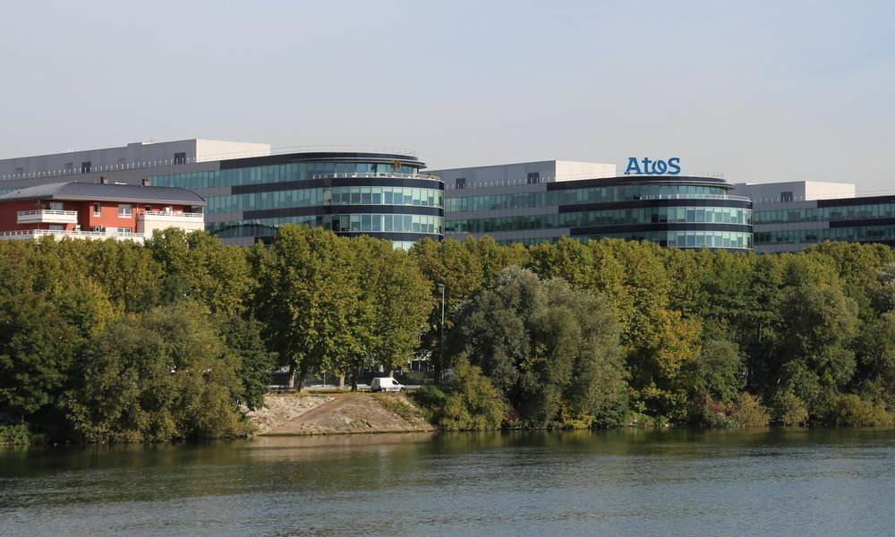 Atos se hace con la estadounidense Syntel, por la que pagará 3.400 millones