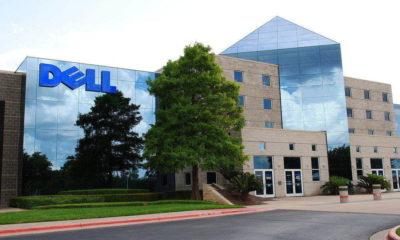 Dell saldrá de nuevo a bolsa cinco años después de convertirse en una empresa privada