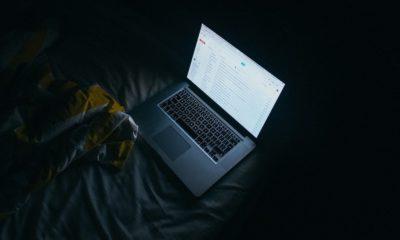 Desarrolladores de apps y terceros pueden leer los mensajes de correo de Gmail