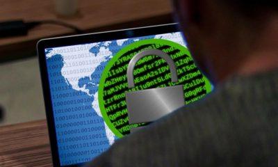 El 35% de las empresas no tiene un experto en ciberseguridad en plantilla