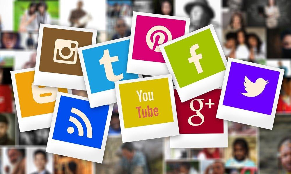 Facebook, Google, Microsoft y Twitter quieren que pasar datos de un servicio a otro sea más sencillo