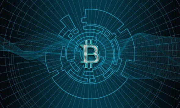 El gasto mundial en tecnología Blockchain superará los 11.500 millones en 2022