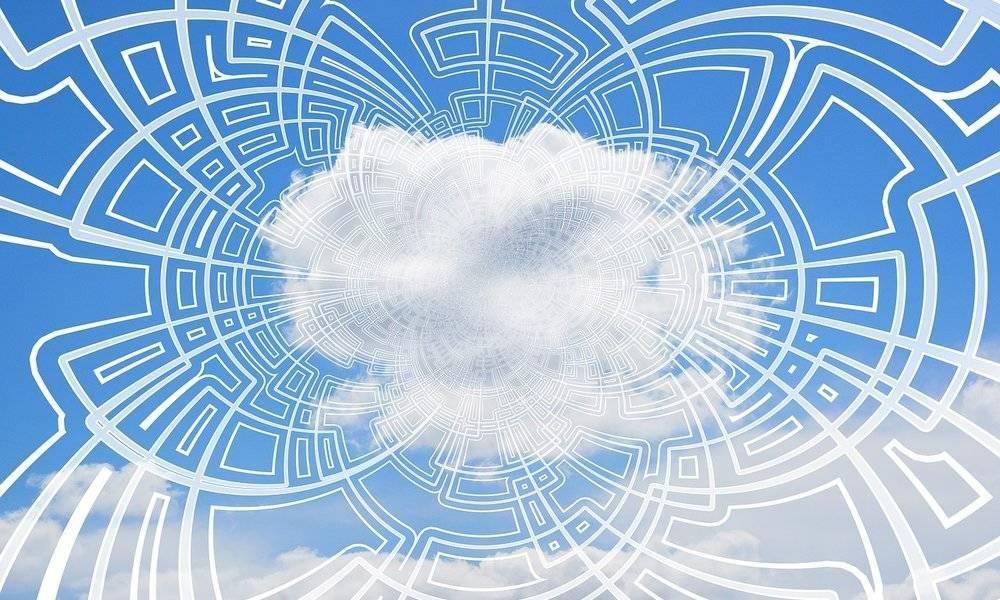Google presenta Cloud Services Platform, su plataforma de servicios en la nube
