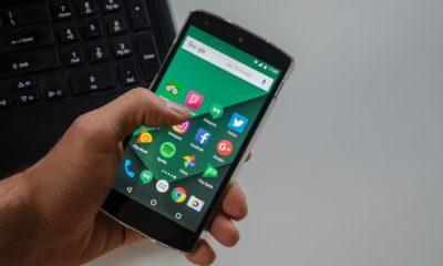La Unión Europea puede forzar a Google a hacer cambios notables en Android