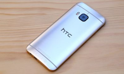 HTC Exodus, el primer smartphone con Blockchain, disponible a finales del tercer trimestre de 2018