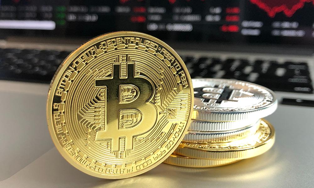icemd-curso-especializado-en-blockchain
