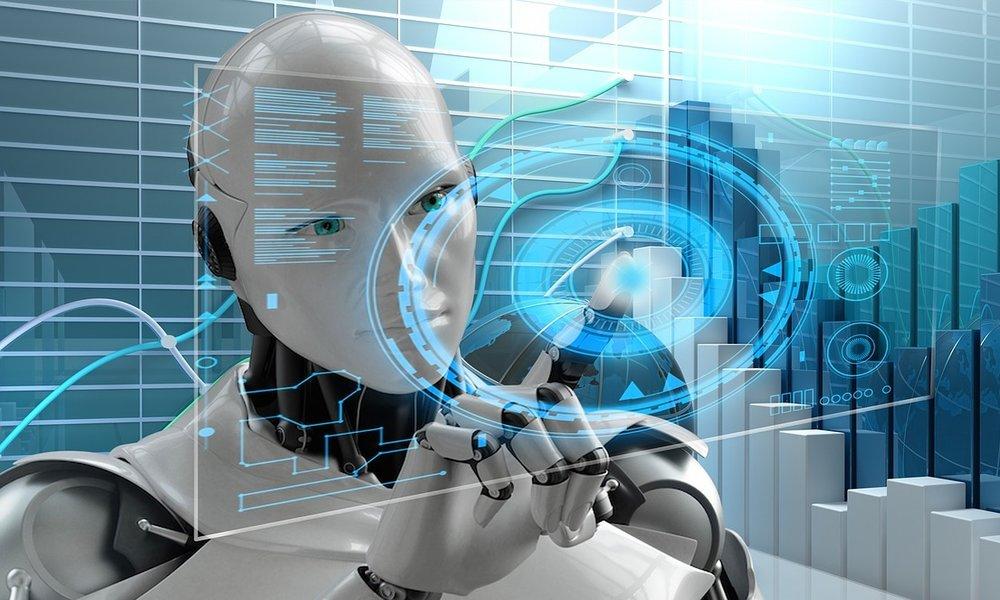 La Inteligencia Artificial de DeepMind aprende a generar modelos en 3D a partir de imágenes 2D
