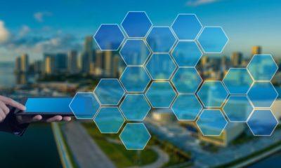 El gasto en ciudades inteligentes llegará a los 158.000 millones en 2022