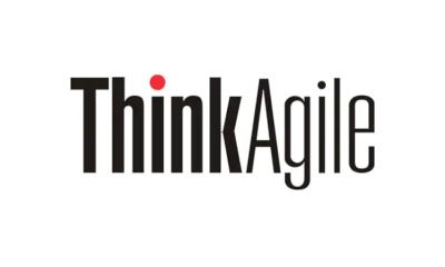 Lenovo ThinkAgile