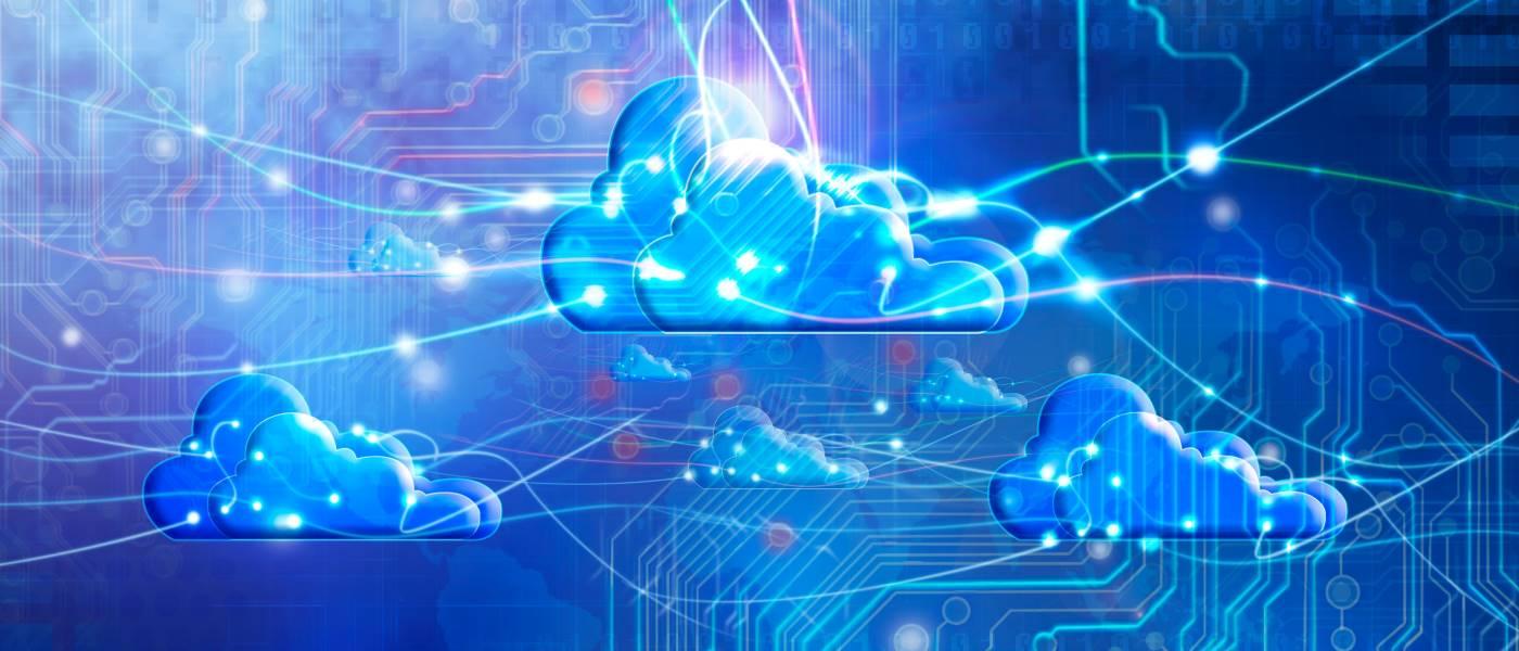 Qué es la nube híbrida? Cómo funciona y sus ventajas » MCPRO