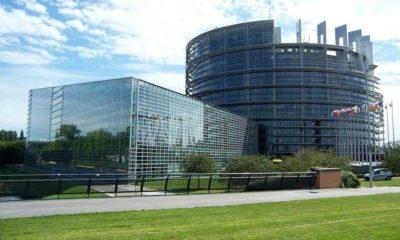 Responsable digital de la UE pide a los legisladores relajar su postura para reformar el Copyright