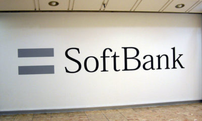 SoftBank invertirá 1.000 millones en una empresa china de Inteligencia Artificial