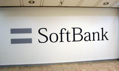 SoftBank invertirá 1.000 millones en una empresa china de Inteligencia Artificial