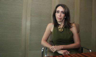 María AsunciónAramburuzabala,