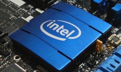 resultados-Intel-q3-2018