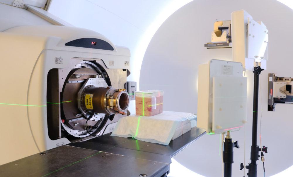 MIT IA Microchips Medicina
