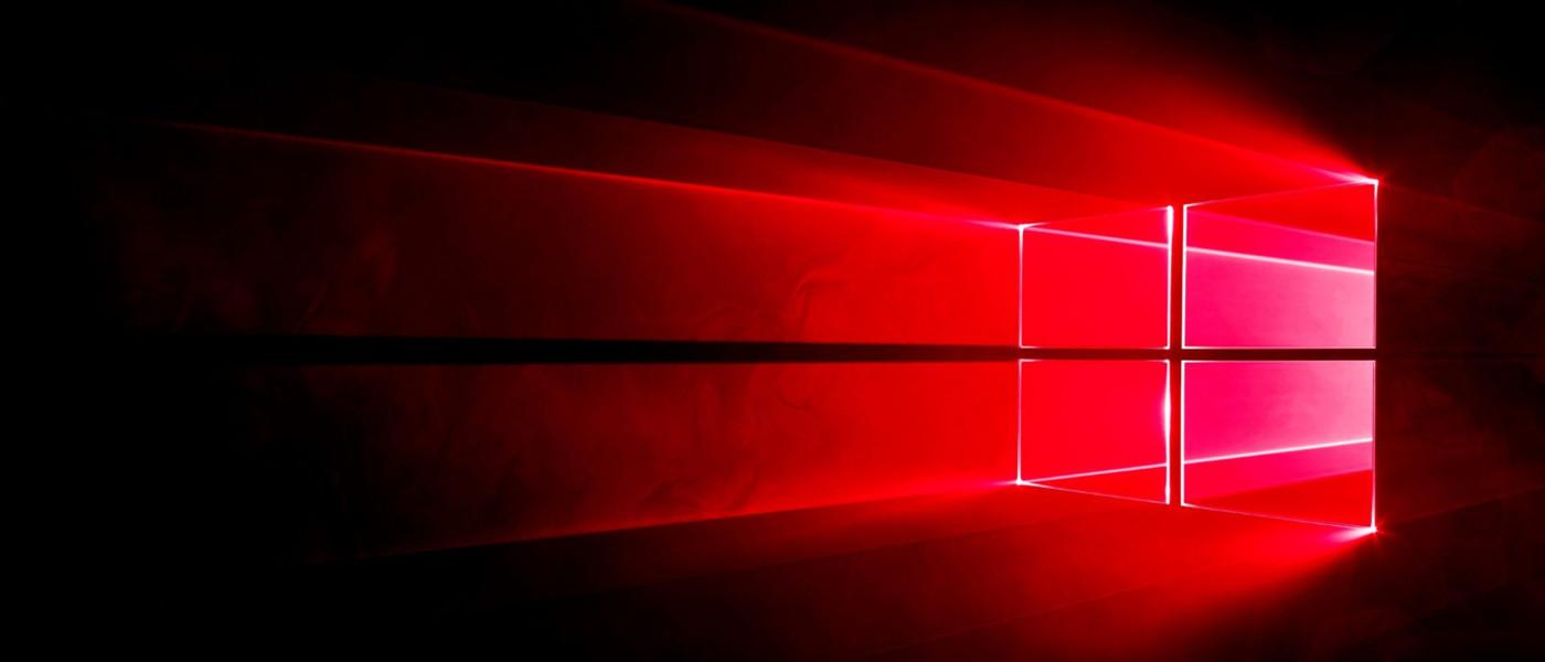 Windows 10 versión 1809