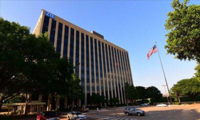 EE.UU. prohibe gobierno ZTE Huawei