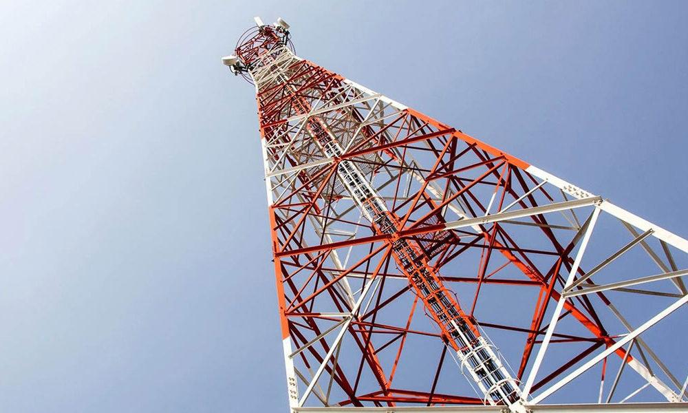Smartphone Wi-Fi 5G hasta 2021