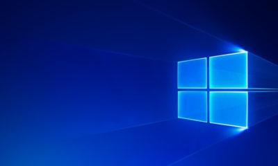 Windows 10 para escritorios remotos