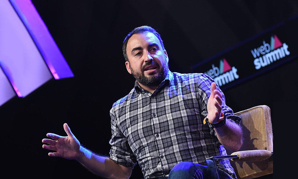 alex-stamos-web-summit-2015