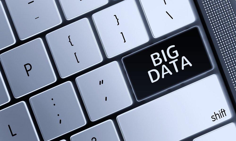 Ingresos de Big Data y soluciones de analítica llegarán a 260.000 millones en 2022