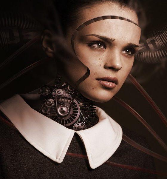 Las cinco tendencias que reducirán la división entre humanos y máquinas