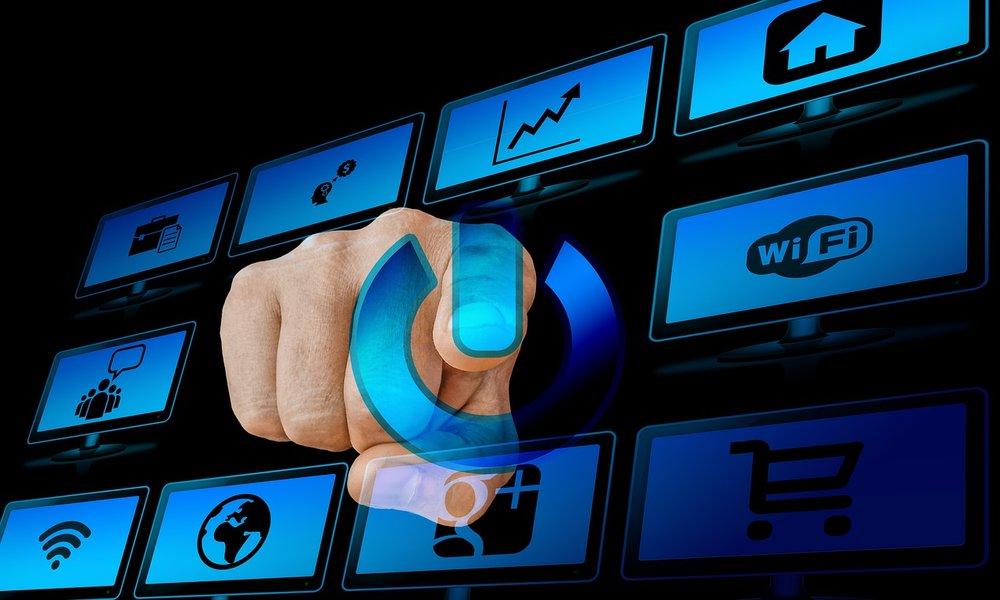 Los consumidores siguen sin confiar en los dispositivos de Internet de las Cosas