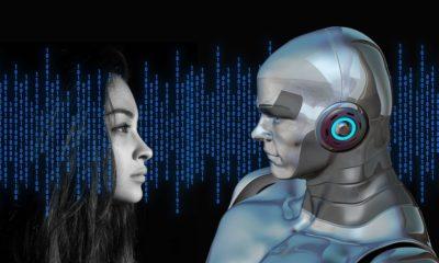 La demanda de empleos relacionados con la Inteligencia Artificial sube casi un 100%