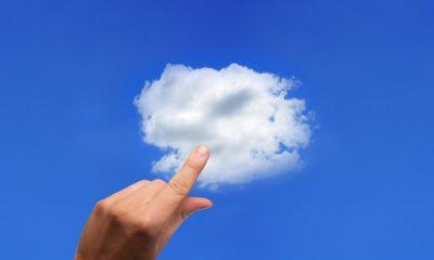 Los países de la zona EMEA lideran la adopción de tecnologías cloud
