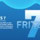 fritzos7