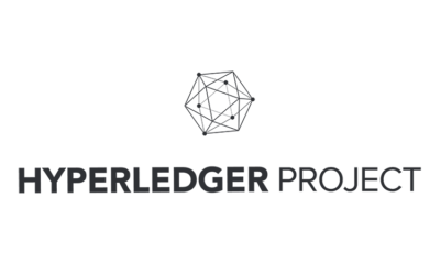 Proyecto Hyperledger