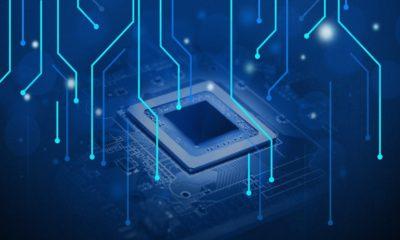 Intel desvela tres nuevos fallos de seguridad en sus chips