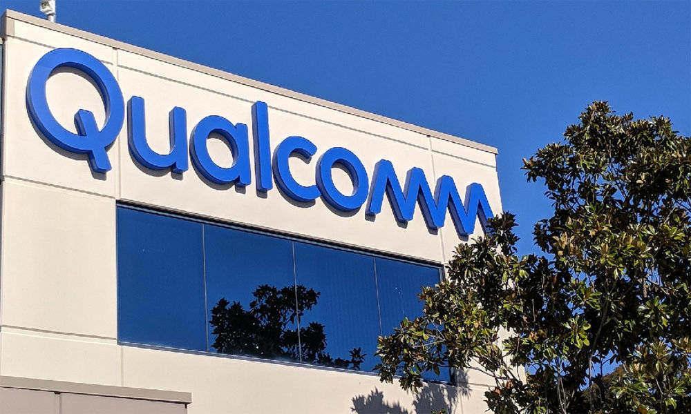 Qualcomm alcanza un acuerdo en Taiwan que rebaja una multa por monopolio