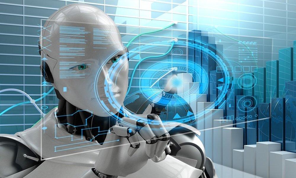 Responsables de TI quieren que la Inteligencia Artificial gestione algunas de sus operaciones