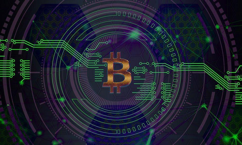 SAP lidera grupo que trabaja en un rastreador de la cadena de suministros con Blockchain