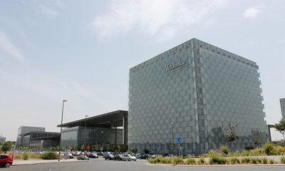 Telefónica ahorra más de 150 millones de euros anuales gracias al Big Data