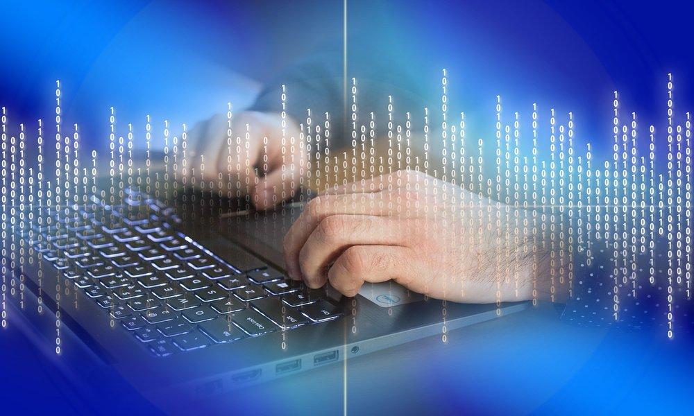 Los troyanos se convierten de nuevo en el malware más extendido