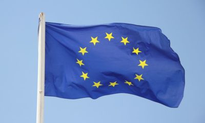 La UE valora multar a grupos políticos que usen datos personales para sesgar elecciones