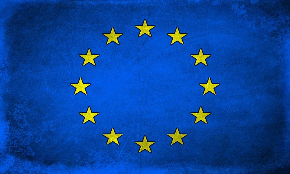 La UE multará a las plataformas de Internet que tarden más de una hora en eliminar contenido extremista