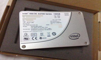 Subirá la demanda de unidades SSD de gran capacidad para el mercado de consumo