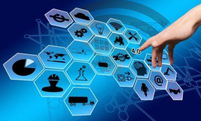 En 2022, las nuevas tecnologías crearán más empleos de los que destruyan
