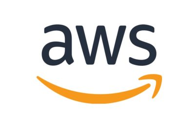 Amazon Web Services y Salesforce amplían su alianza estratégica global