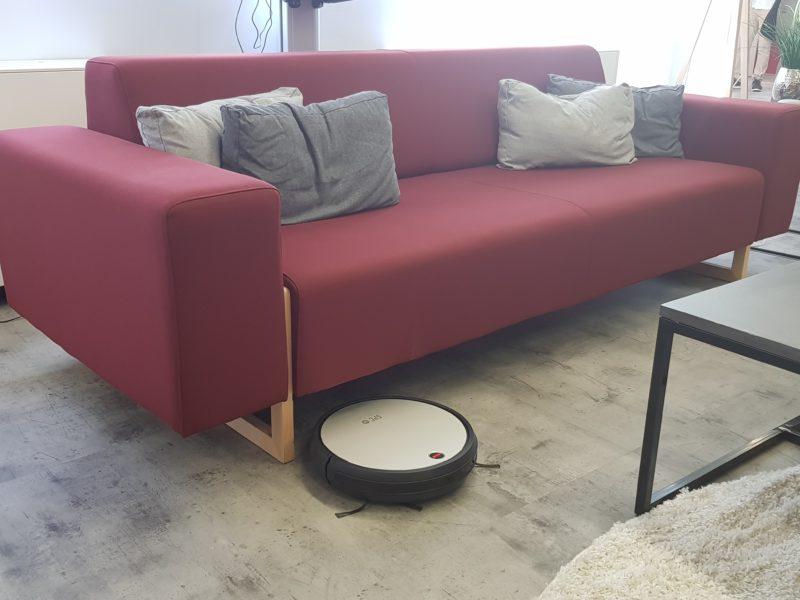 SPC IoT Confort Baamba