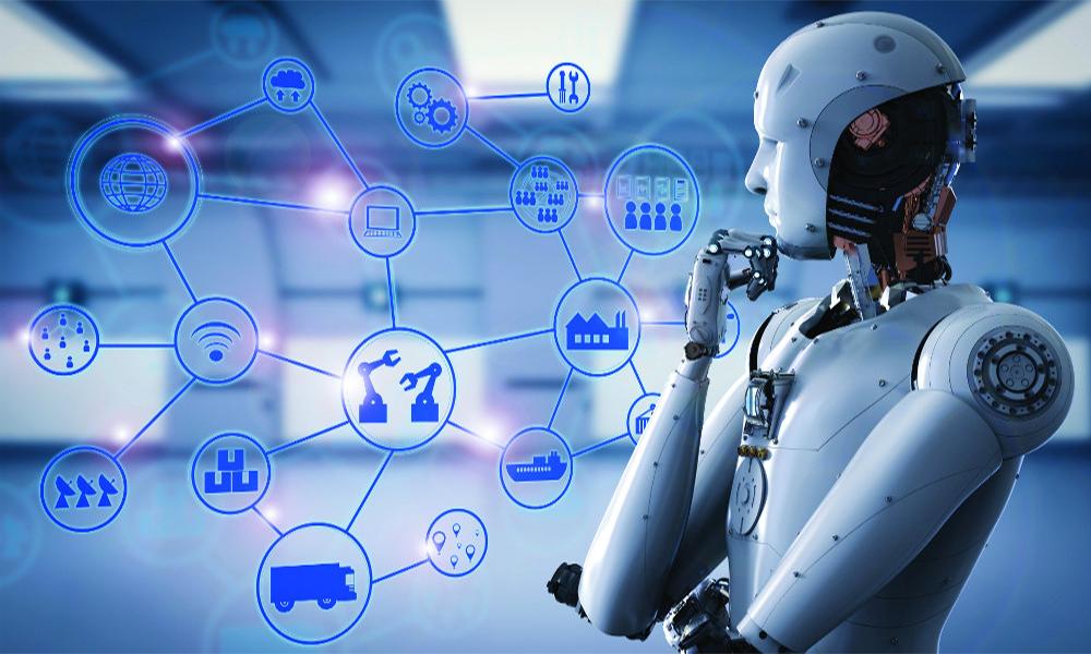IA Ciberseguridad IoT